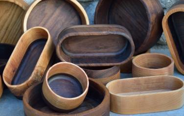 Small Bowls 04