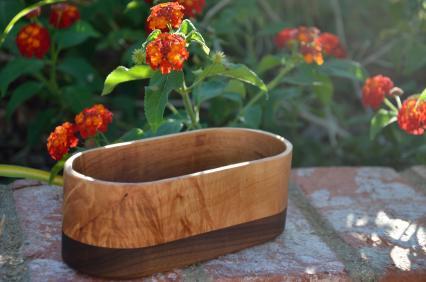 Small Bowls 06