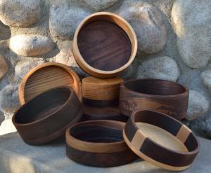 Small Bowls 07