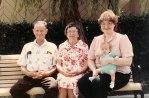 Mowry-Family—4-generation