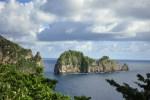 American Samoa NP 06
