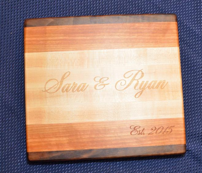 Engraved 15 - 09