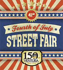 july4street-fair-logo