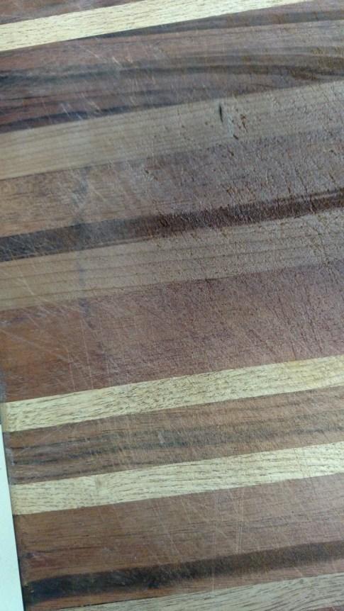 VCM Cutting Board 14