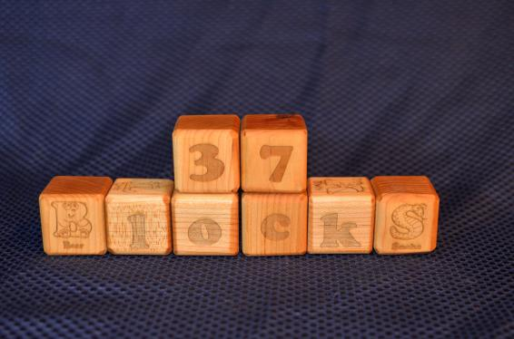 Blocks 15 - 02