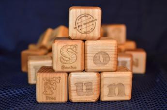 Blocks 15 - 05