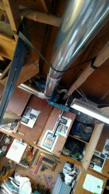 Ductwork 05