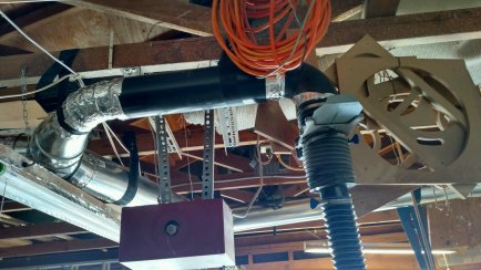 Ductwork 13