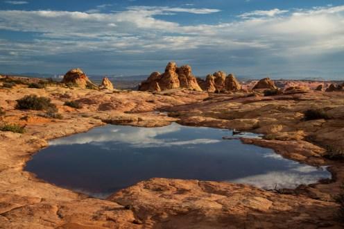 Vermillion Cliffs NM 04