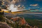 Bryce Canyon NP 35 – Farview Point