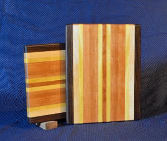 Cheese Board 15 - 045