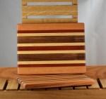 Cheese Board 16 – 014