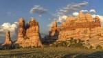 Canyonlands NP 44 – vista