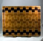 Cutting Board 16 – End 035