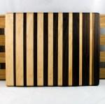 Cutting Board 16 – Edge 018