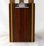 clipboard-16-029