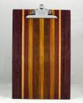 clipboard-16-030