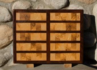 cutting-board-16-end-042
