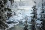 lake-clark-np-43-waterfall