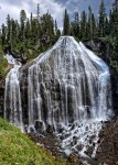 yellowstone-np-47-union-falls