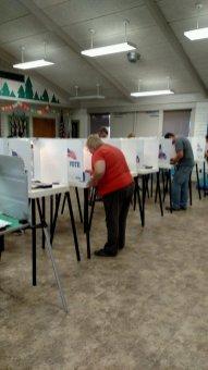 voting-2016-10