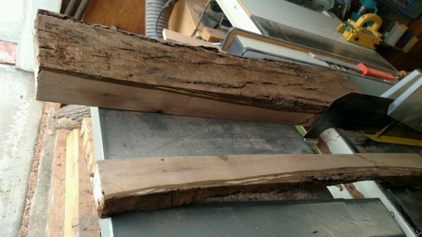 rough-walnut-13