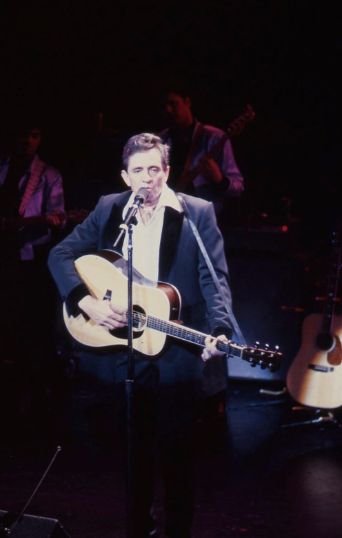 johnny-cash-10-23-82-08