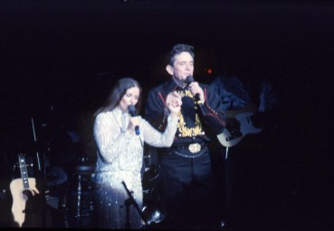 johnny-june-carter-cash-10-23-82-01