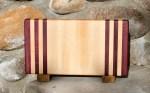 small-board-17-207