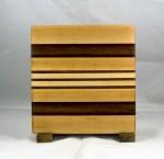 small-board-17-209