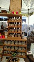 Almond Blossom Festival 14