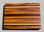 Cutting Board 17 – 110