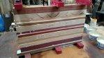 Cutting Board 17 – 422 – 09