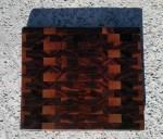small-board-17-218