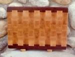 Cutting Board 17 – 427