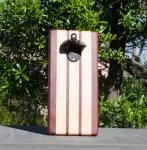 Magic Bottle Opener 17 – 635