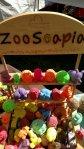 ZooSoapia 02