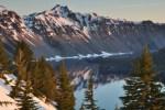 Crater Lake NP 51