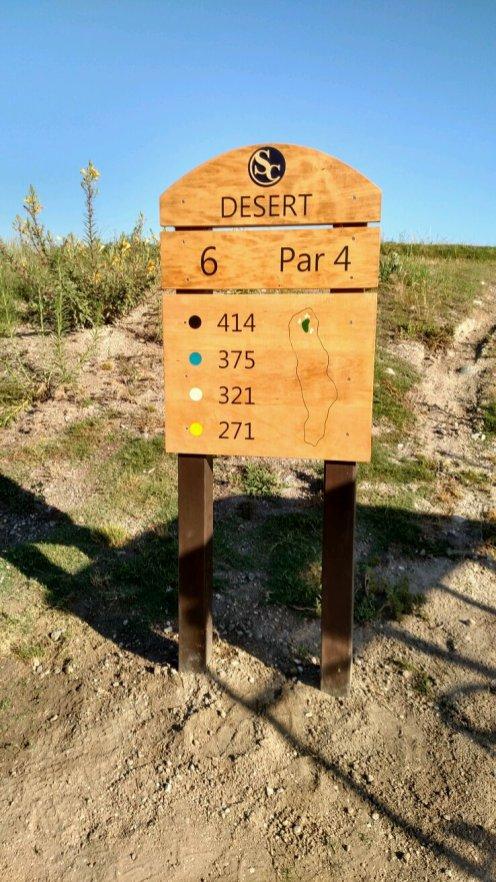 GCP Desert 6