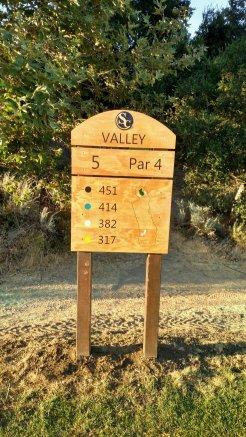 GCP Valley 5