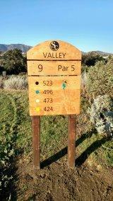 GCP Valley 9