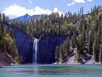 Boundary Reservoir NRA
