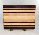 Cutting Board 17 – 119
