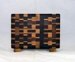 Small Board 17 – 229