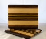 Cheese Board 17 – 331