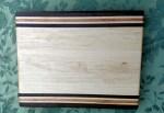 Cutting Board 17 – 127