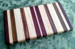 Small Board 17 – 231