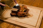Carving Board 01