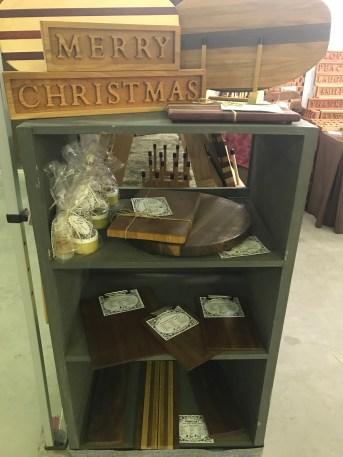 Santa's Art Shop 2017 - 40