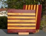 Cheese Board 18 – 112